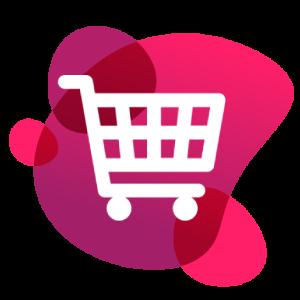 Accès E-commerce